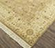 Jaipur Rugs - Hand Knotted Wool Beige and Brown SPR-28 Area Rug Floorshot - RUG1078138