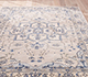 Jaipur Rugs - Hand Tufted Wool Grey and Black TAC-645 Area Rug Floorshot - RUG1071506