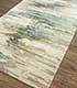 Jaipur Rugs - Hand Tufted Wool and Viscose Ivory TAQ-4305 Area Rug Floorshot - RUG1079594