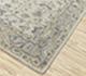 Jaipur Rugs - Hand Tufted Wool Ivory TLR-30 Area Rug Floorshot - RUG1087118