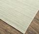 Jaipur Rugs - Hand Loom Wool Beige and Brown TX-712 Area Rug Floorshot - RUG1073244