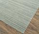 Jaipur Rugs - Hand Loom Wool Blue TX-712 Area Rug Floorshot - RUG1073245