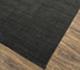 Jaipur Rugs - Hand Loom Wool Blue TX-712 Area Rug Floorshot - RUG1073247
