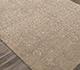 Jaipur Rugs - Hand Knotted Wool Beige and Brown YRS-703 Area Rug Floorshot - RUG1058894