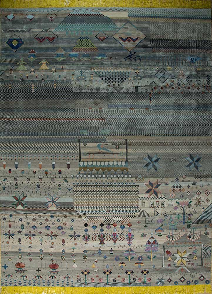freedom-manchaha-ashwood-black-olive-rug1101361