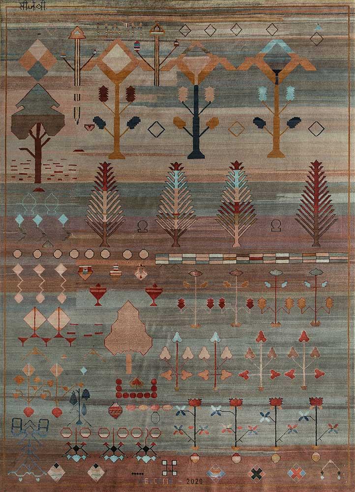 freedom-manchaha-frost-gray-frost-gray-rug1105029