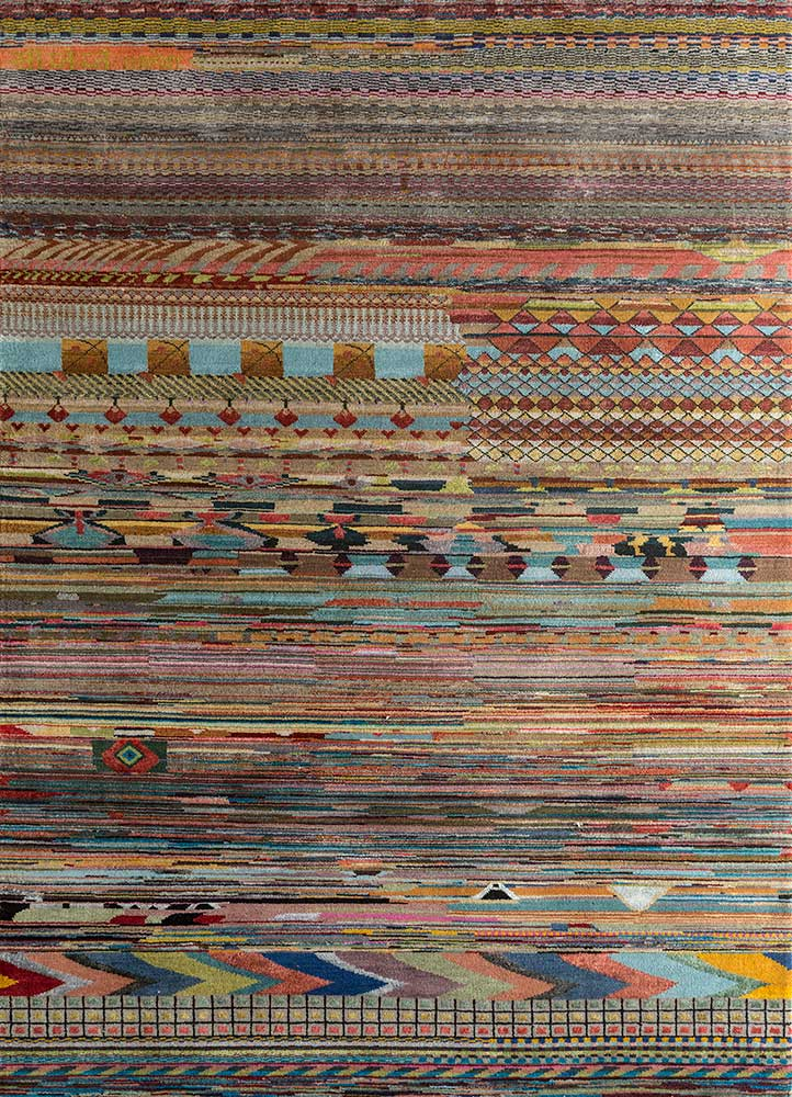freedom-manchaha-aquamarine-batik-green-rug1113325