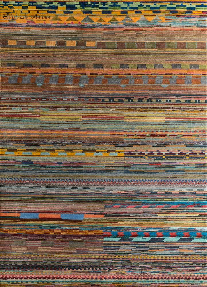 freedom-manchaha-deep-claret-indigo-blue-rug1113326