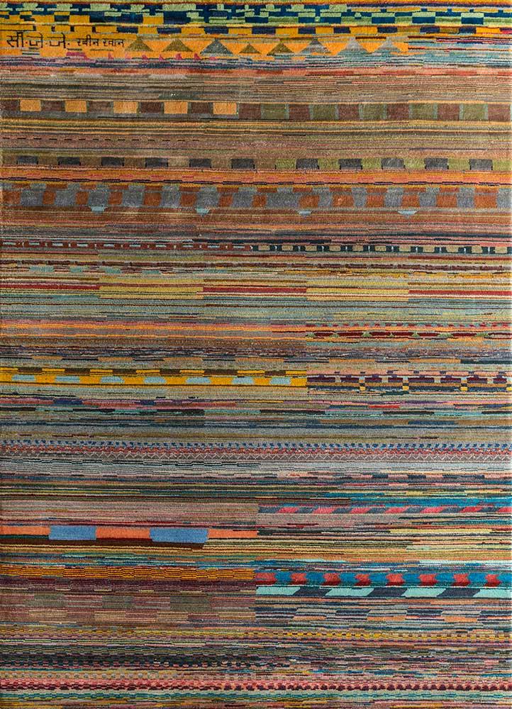 freedom-manchaha-peacock-blue-sea-mist-green-rug1113327