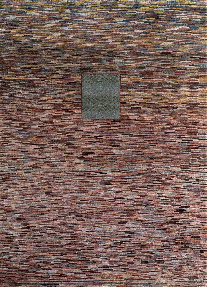 freedom-manchaha-lavender-haze-pink-crush-rug1113303