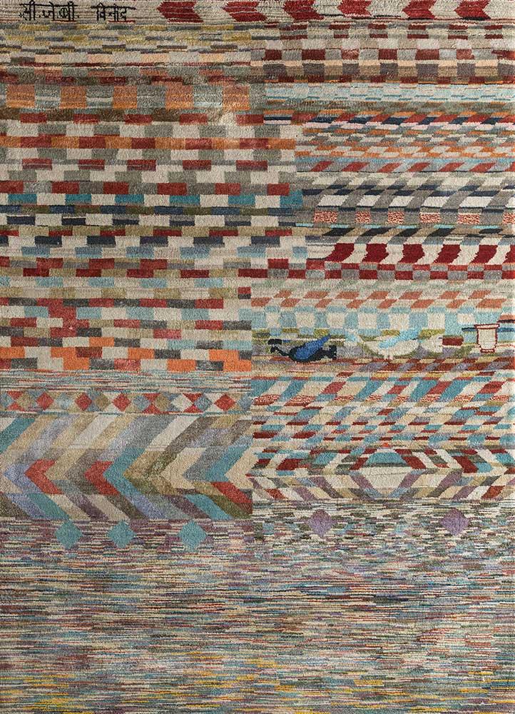 freedom-manchaha-classic-gray-peacoat-rug1113306