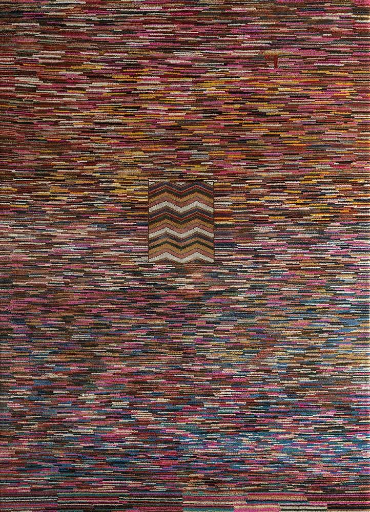 freedom-manchaha-white-capri-rug1113307