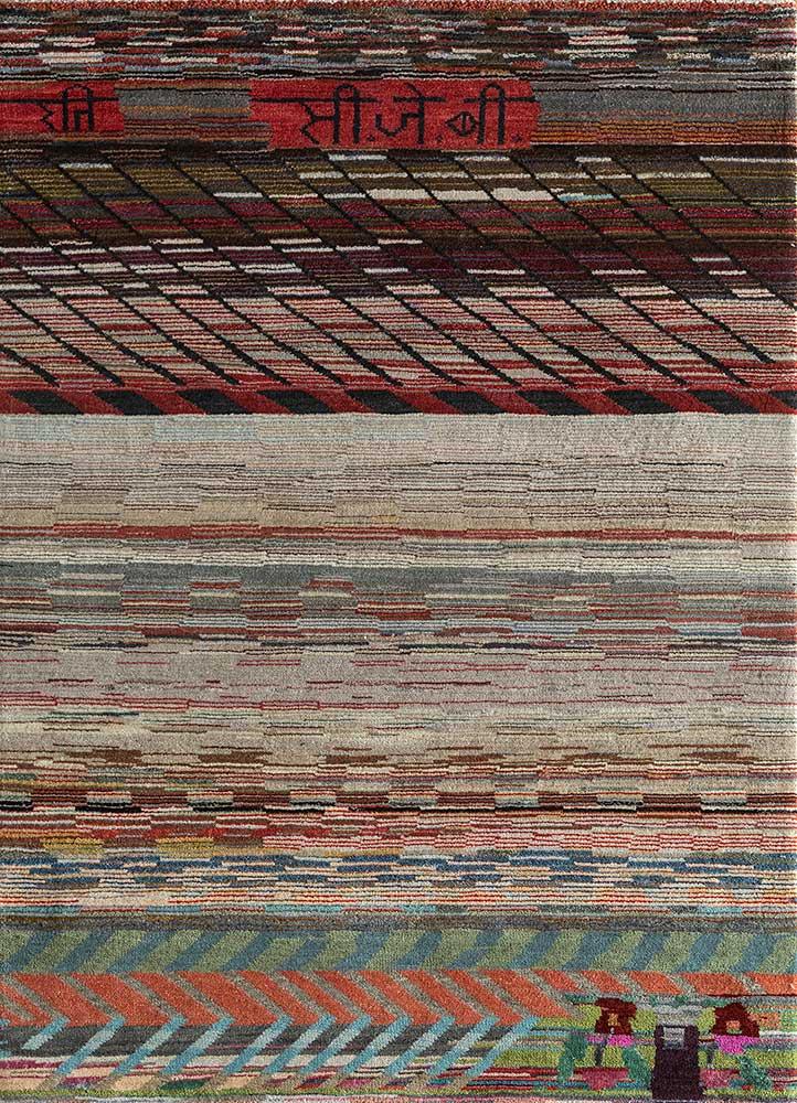 freedom-manchaha-silver-gray-antique-white-rug1113340