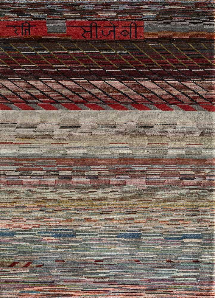 freedom-manchaha-copper-tan-mauve-rug1113341