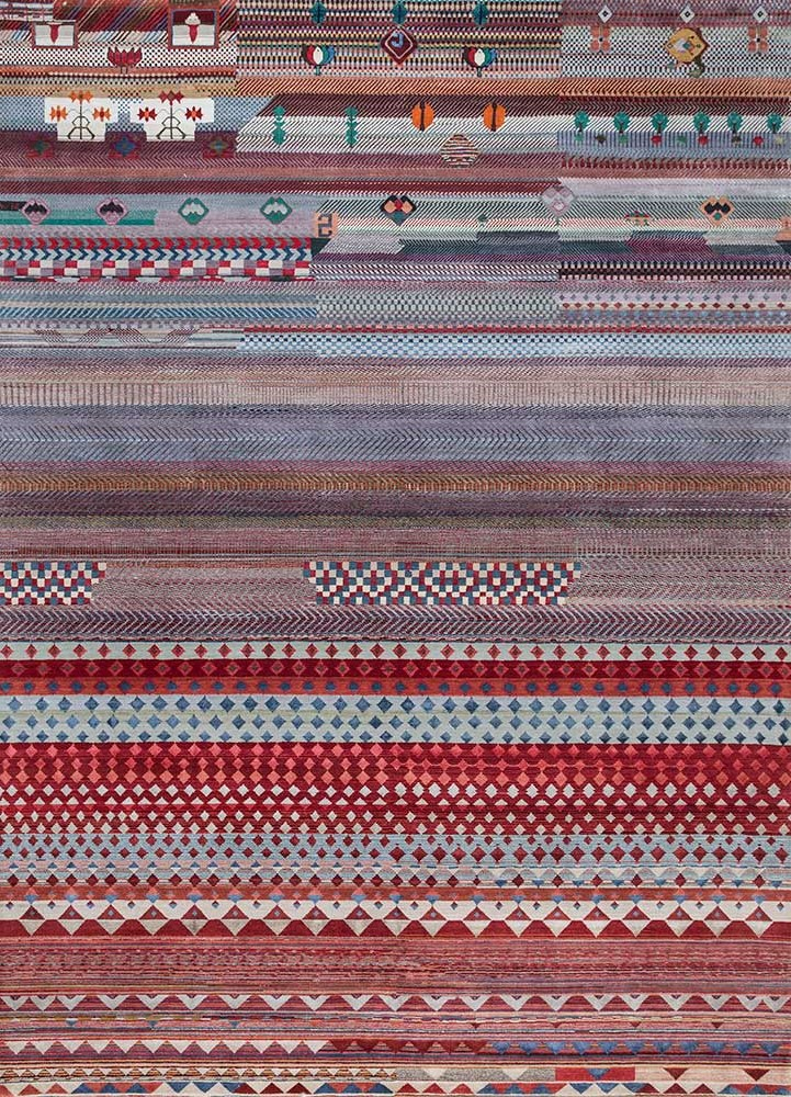 freedom-manchaha-ruby-red-red-lacquer-rug1113324
