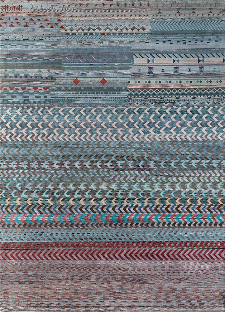 freedom-manchaha-antique-white-ceramic-rug1113346