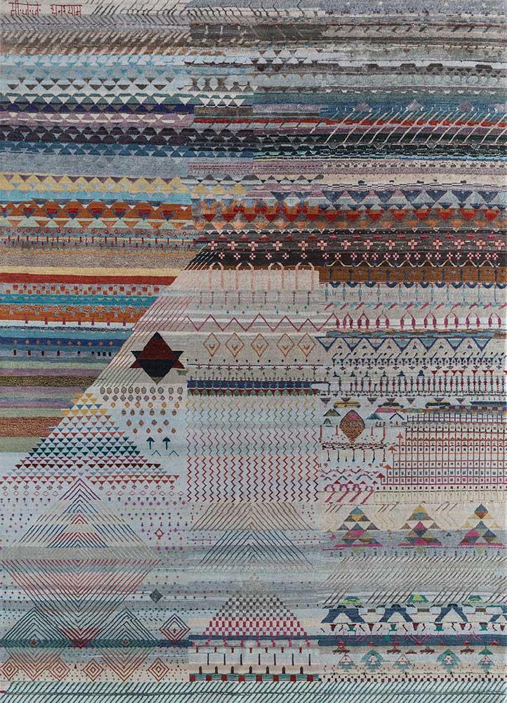 freedom-manchaha-blue-blush-antique-white-rug1113314