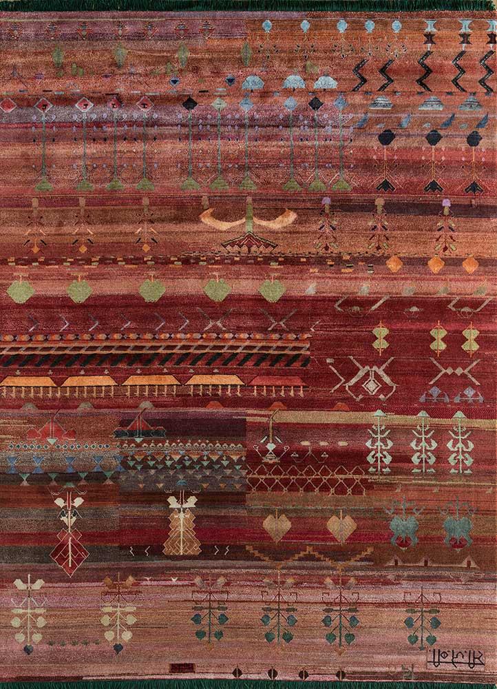 freedom-manchaha-ruby-red-chili-pepper-rug1113318