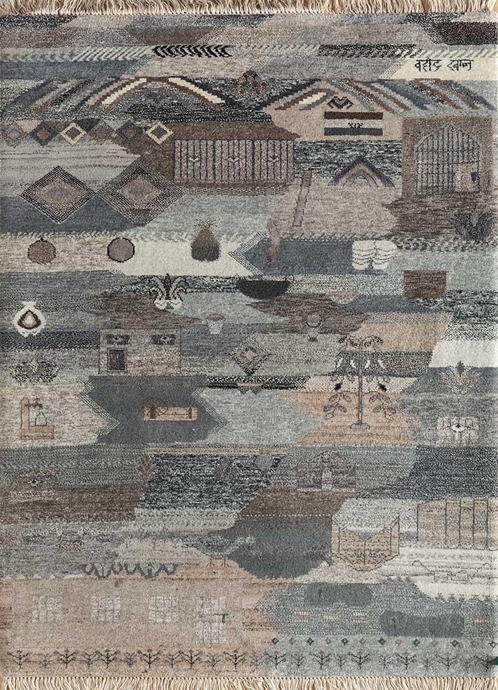 freedom-manchaha-natural-silver-natural-linen-rug1113311