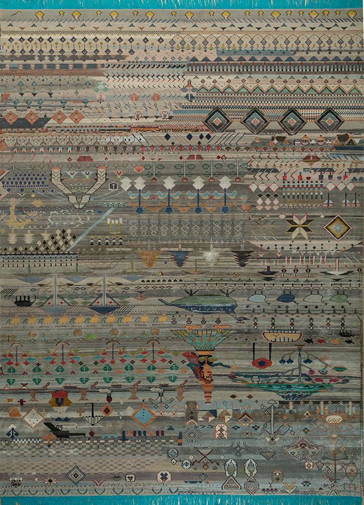freedom-manchaha-skyline-blue-flax-rug1120388