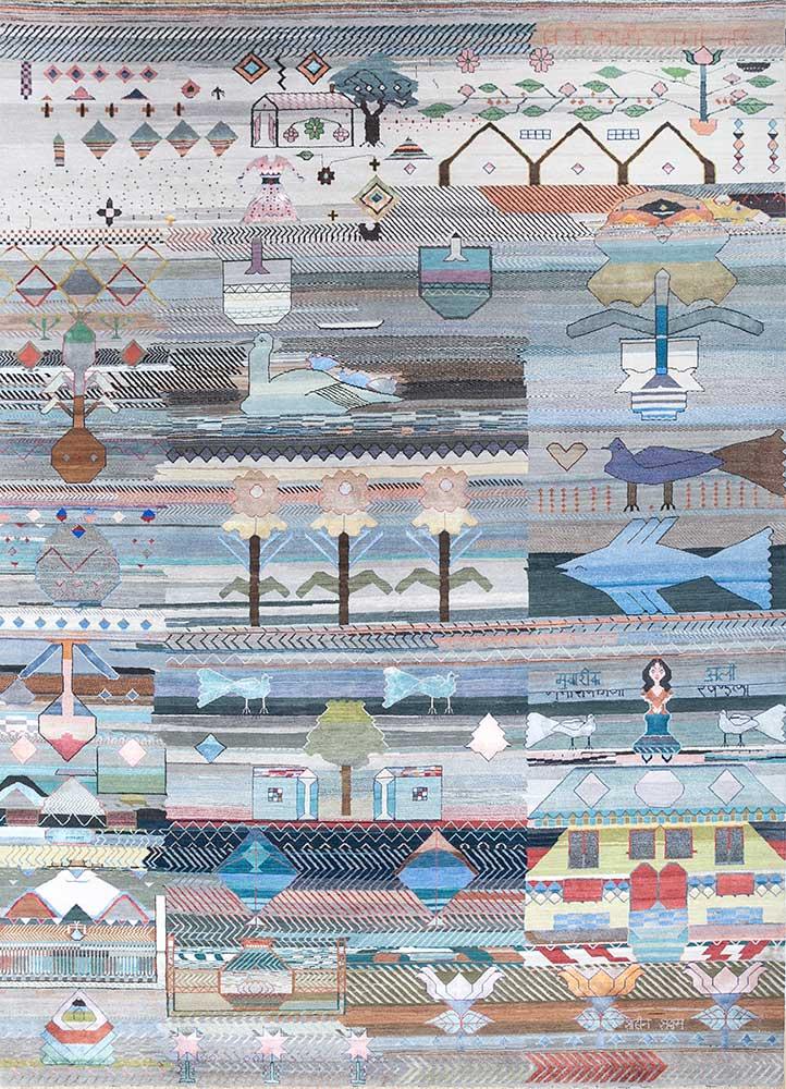 freedom-manchaha-cool-aqua-sky-blue-rug1120399