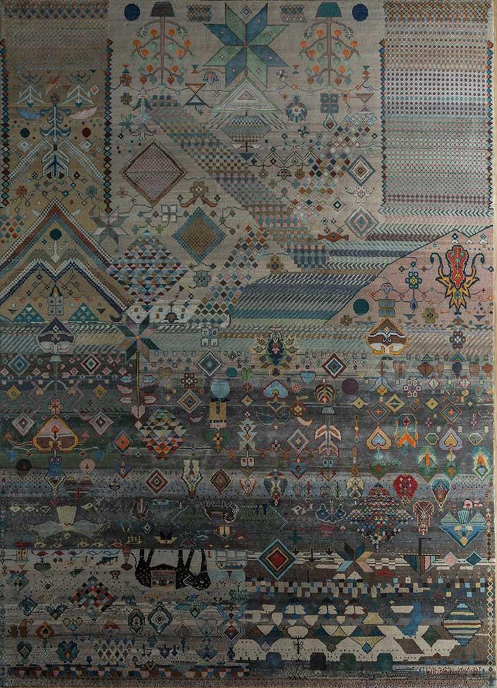 freedom-manchaha-aquamarine-blue-blush-rug1120400