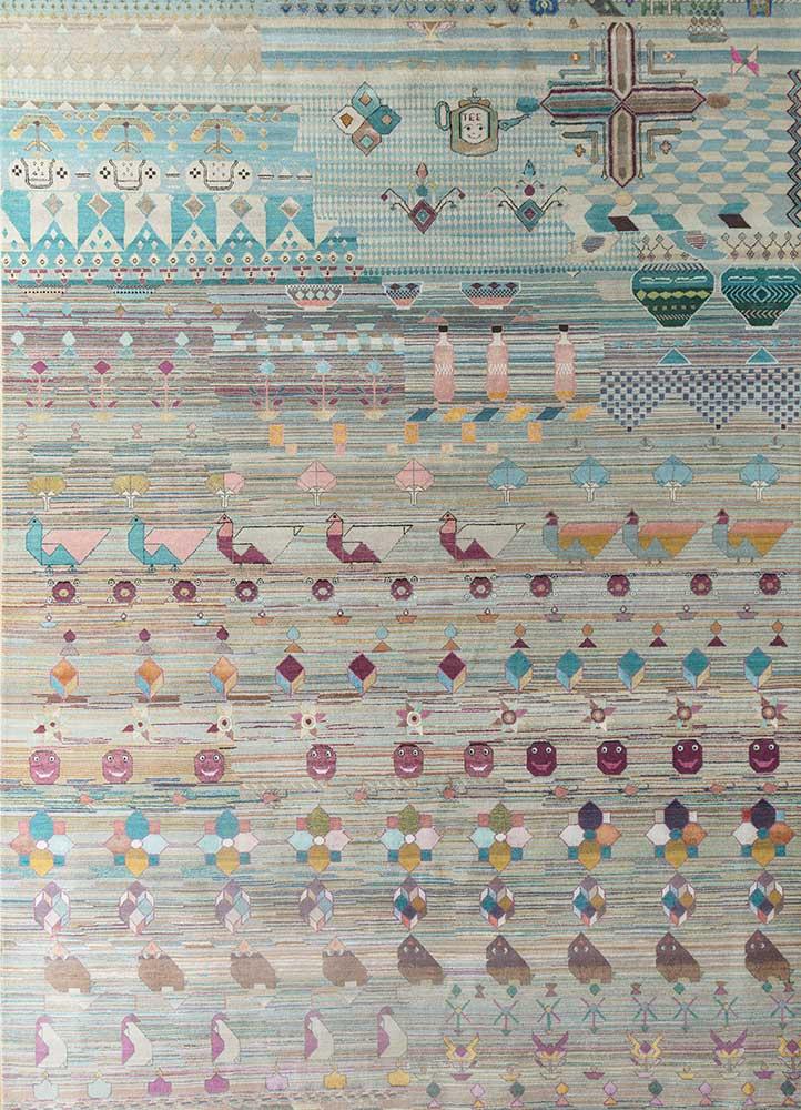 freedom-manchaha-peach-capri-rug1120401