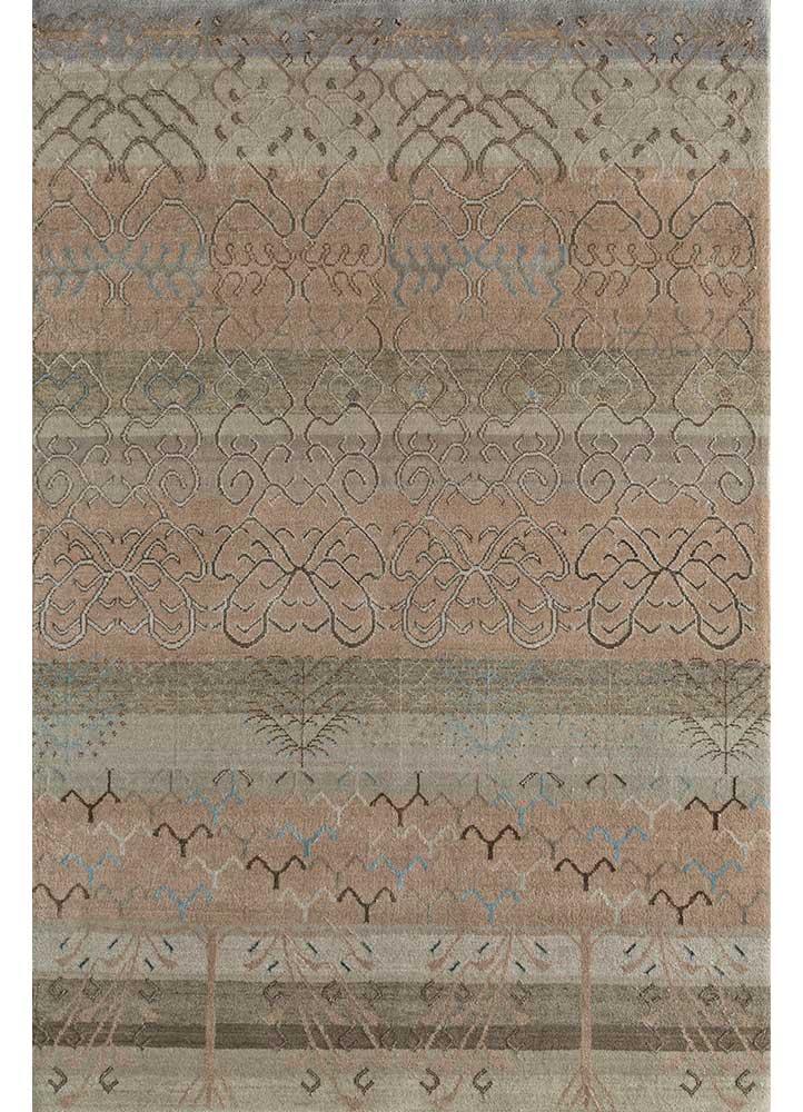 freedom-manchaha-pink-tint-antique-white-rug1120390