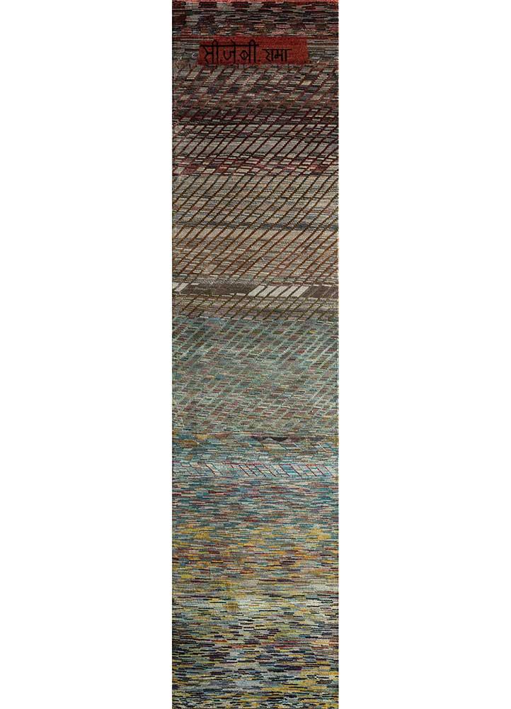 freedom-manchaha-light-turquoise-aquamarine-rug1113351