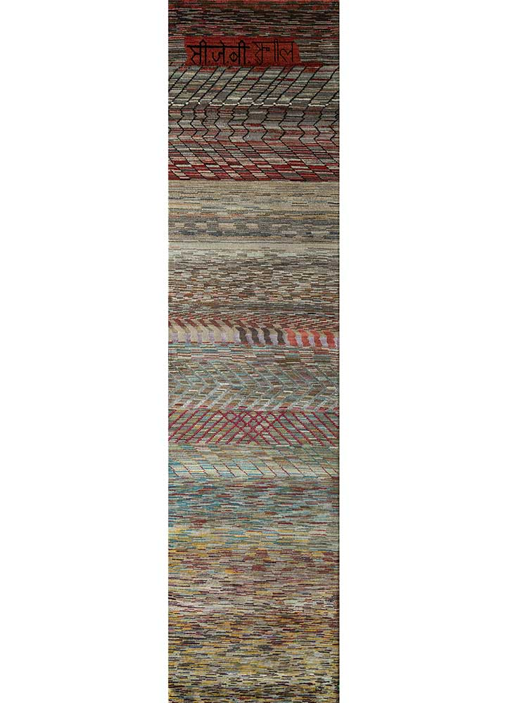 freedom-manchaha-moss-shadow-white-rug1113352