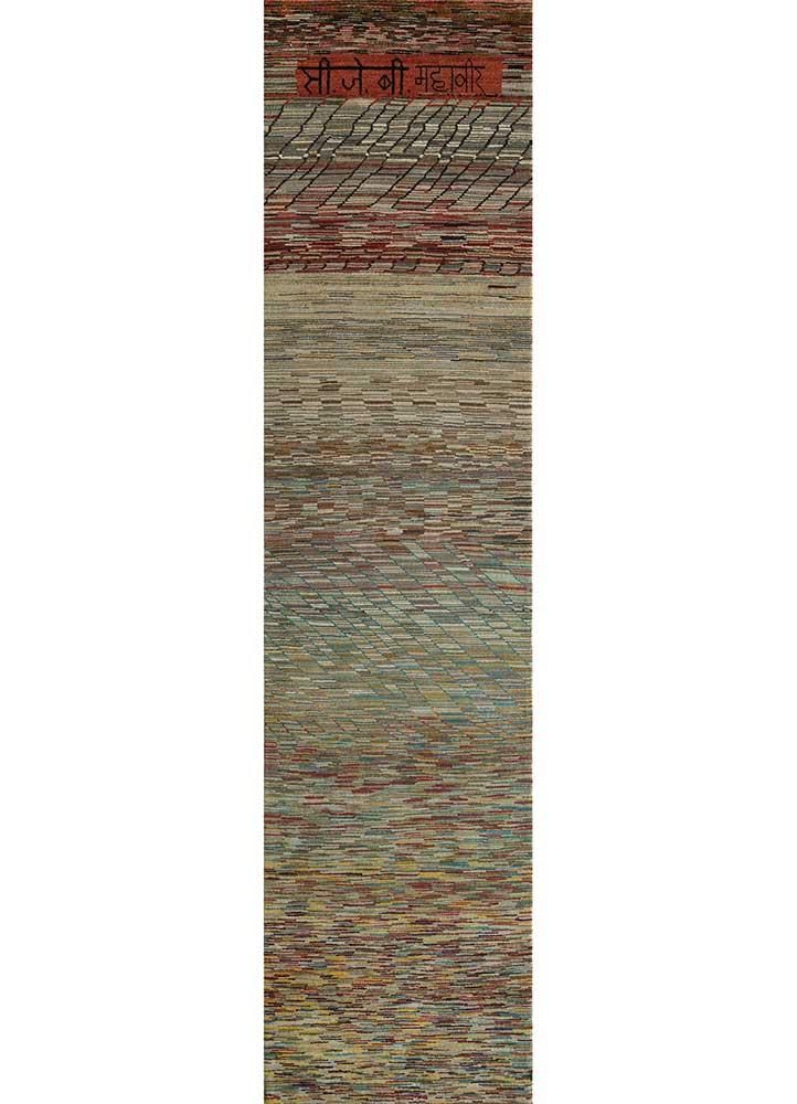 freedom-manchaha-antique-white-classic-gray-rug1113353