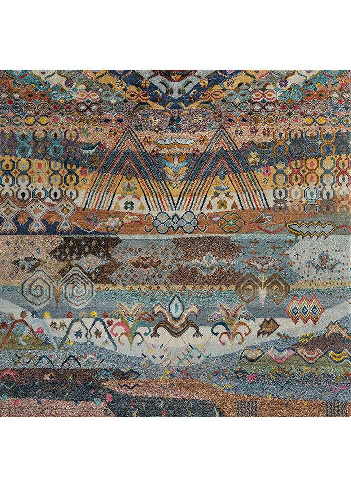 freedom-manchaha-blue-blush-aquatic-rug1120391