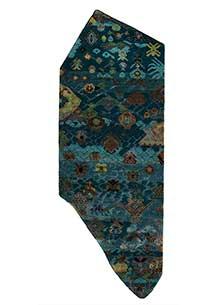 artisan-originals-peacock-blue-peacock-blue-rug1113510