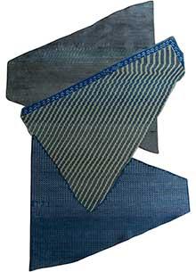 artisan-originals-blue-berry-blue-lake-rug1113515