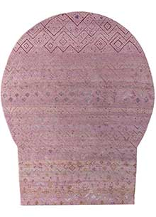 artisan-originals-rose-smoke-pink-tint-rug1112072