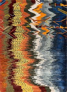 rang-raas-outrageous-orange-indigo-blue-rug1094359