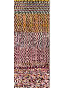 artisan-originals-mink-jamaican-aqua-rug1094362