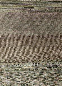 rang-raas-swamp-green-light-mint-rug1094366