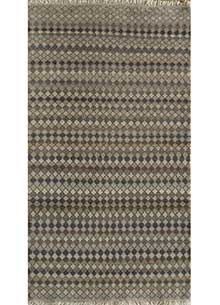 artisan-originals-ashwood-antique-white-rug1080127