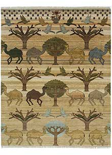 artisan-originals-mix-mix-rug1082271