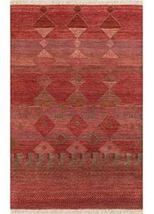 artisan-originals-rose-petal-russet-rug1081944