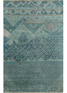 artisan-originals-denim-ash-seaside-blue-rug1081946