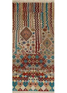 artisan-originals-antique-white-chili-pepper-rug1083992