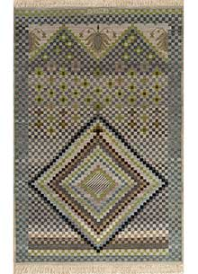artisan-originals-classic-gray-lime-green-rug1083991