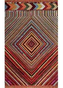 artisan-originals-outrageous-orange-velvet-red-rug1099112