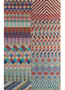 artisan-originals-white-classic-gray-rug1111214