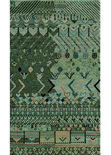 artisan-originals-caribbean-sea-chive-rug1112424