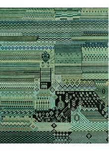 artisan-originals-paradise-green-alchemilla-rug1112426