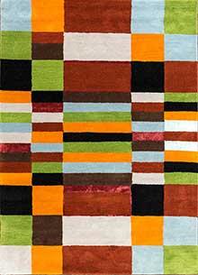 rang-brick-red-sky-rug1081532
