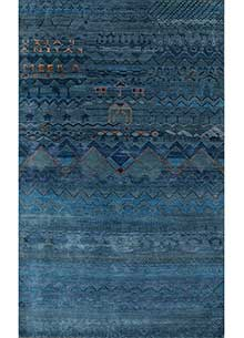artisan-originals-denim-blue-blue-mirage-rug1072353